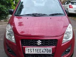 Used Cars in Hyderabad - 1493 Second Hand Cars for Sale (with Offers!)