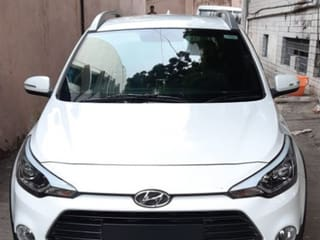 Used Cars in Chennai - 1613 Second Hand Cars for Sale (with