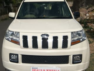 Used Cars in Secunderabad - 30 Second Hand Cars for Sale