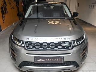 2020 Land Rover Range Rover Evoque 2.0 R-Dynamic எஸ்இ டீசல்