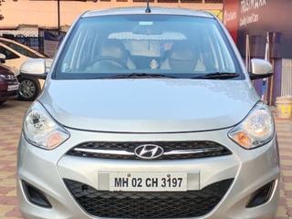 2012 హ్యుందాయ్ ఐ10 స్పోర్ట్జ్