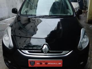 Renault Scala Diesel RxZ