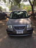 Used Hyundai Santro Xing XS eRLX Euro III (2530407) Car in Bhopal