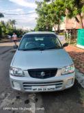 Used Maruti Alto 2005-2010 LXi BSIII (2530415) Car in Bhopal