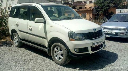 Mahindra Xylo 2012-2014 E9