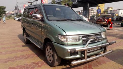 22 Used Chevrolet Cars In India Gaadi