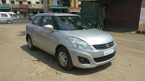 Buy Used Maruti Cars In Pune 302 Verified Listings Gaadi