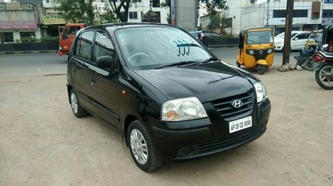 Buy Lpg Cars In Hyderabad | 2019 | Get upto 10% Discount!