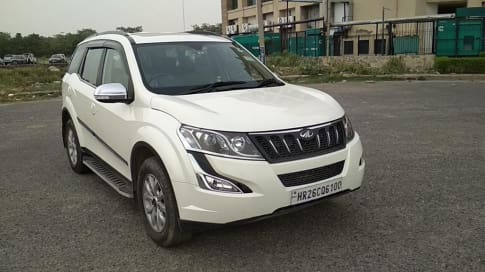 283 Used Cars for Sale in Faridabad, Second Hand Cars in Faridabad