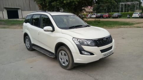 591 Used Cars for Sale in Gurgaon, Second Hand Cars in Gurgaon