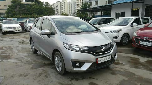 1557 Used Cars for Sale in Pune, Second Hand Cars in Pune