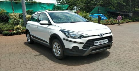 2938 Used Cars for Sale in Mumbai, Second Hand Cars in Mumbai