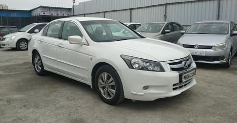1545 Used Cars for Sale in Pune, Second Hand Cars in Pune