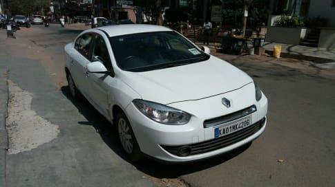 Manual fluence array renault fluence manual cars in india get upto 10 discount rh motorsingh com fandeluxe Gallery