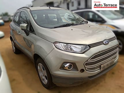 32 Used Cars for Sale in Bhubaneswar, Second Hand Cars in Bhubaneswar