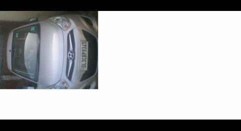 Hyundai i10  Sportz