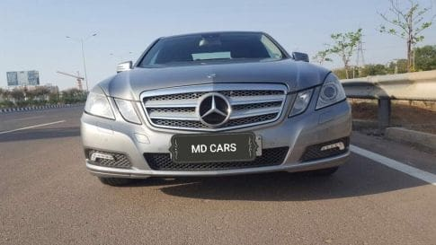 Buy used mercedes benz cars in hyderabad 48 verified for Used mercedes benz in hyderabad