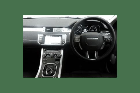 Land Rover Range Rover  3.0 HSE