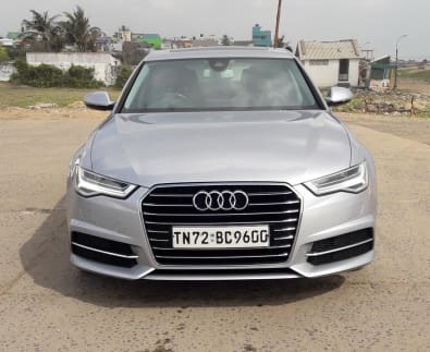 Buy Used Audi Cars In Chennai Verified Listings Gaadi - Used audi cars