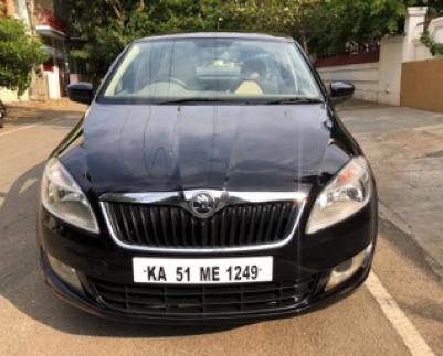 Buy Used Skoda Rapid Cars In Bangalore 28 Verified Listings Gaadi