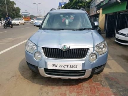 364 Used Cars In Coimbatore Gaadi Com