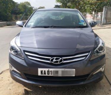 2259 Used Cars In Bangalore Gaadi Com