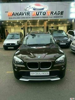126 Used Cars In Nagpur Gaadicom