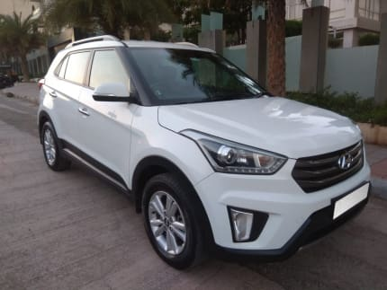 218 Used Hyundai Cars In Pune Second Hand Hyundai Cars For Sale
