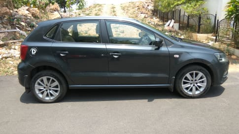 990 Used Cars For Sale In Hyderabad Second Hand Cars In Hyderabad