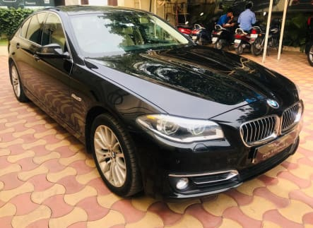 29 Used BMW Cars in Hyderabad, Second Hand BMW Cars for Sale