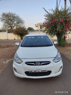 99 Used Cars For Sale In Bhopal Second Hand Cars In Bhopal