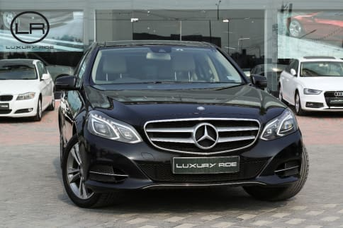 711 Used Cars for Sale in Gurgaon, Second Hand Cars in Gurgaon