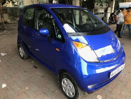 61 Used Cars for Sale in Panvel, Second Hand Cars in Panvel