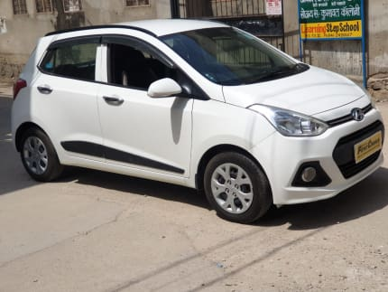 361 Used Cars For Sale In Jaipur Second Hand Cars In Jaipur