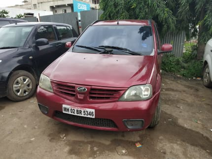 47 Used Mahindra Cars in Pune, Second Hand Mahindra Cars for