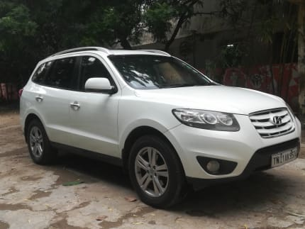 1218 Used Cars for Sale in Chennai, Second Hand Cars in Chennai