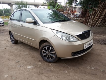 307 Used Cars for Sale in Faridabad, Second Hand Cars in