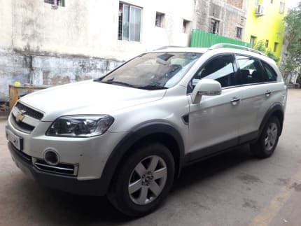 1296 Used Cars for Sale in Chennai, Second Hand Cars in Chennai
