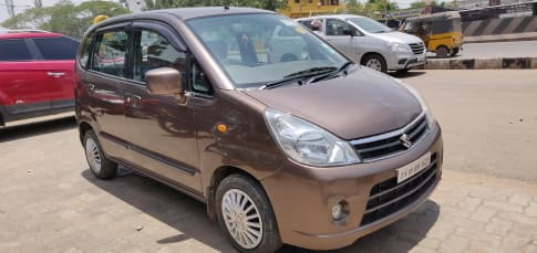 225 Used Maruti Cars in Chennai, Second Hand Maruti Cars for