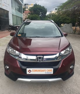 1485 Used Cars For Sale In Bangalore Second Hand Cars In Bangalore