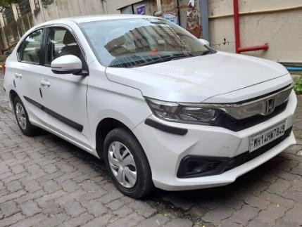 Honda Amaze 2016-2021 S i-VTEC