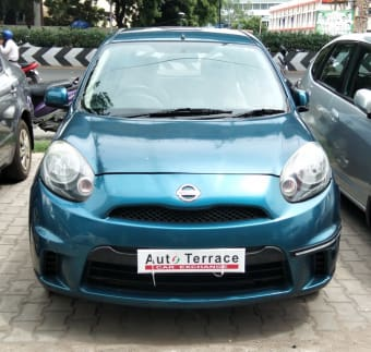 1346 Used Cars for Sale in Chennai, Second Hand Cars in Chennai