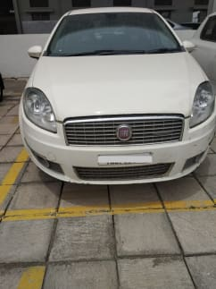 Buy Used Fiat Linea Cars In Coimbatore 2 Verified Listings Gaadi