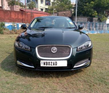 1149 Used Cars In Kolkata Gaadi Com