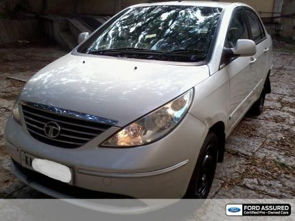 5 Used Tata Manza Cars in Bangalore, Second Hand Tata Manza