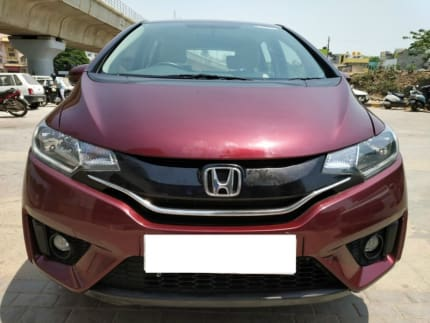 Buy Used Honda Jazz Cars In Bangalore 15 Verified Listings Gaadi