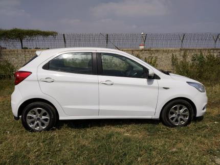 2285 Used Cars In Bangalore Gaadi Com