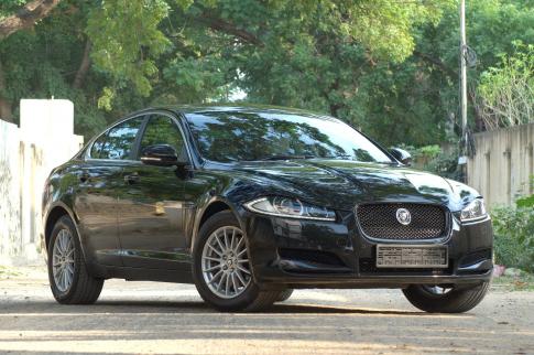 6 Used Jaguar Cars In Chennai Second Hand Jaguar Cars For Sale