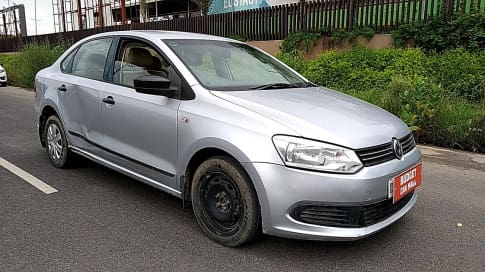 719 Used Cars for Sale in Gurgaon, Second Hand Cars in Gurgaon