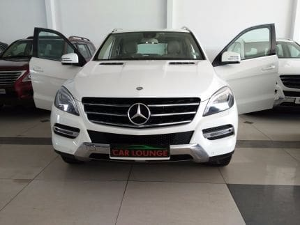 Buy used mercedes benz cars in hyderabad 40 verified for Used mercedes benz in hyderabad